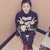 Jino, ex-membro da SM the Ballad irá debutar no novo grupo da Cube, Pentagon