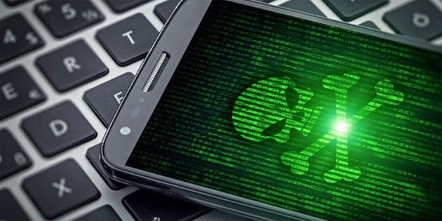 كيف تحمي هاتفك الأندرويد من الأختراق؟
