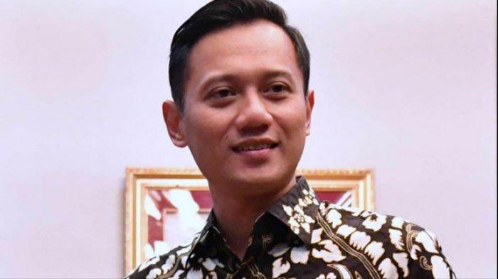 AHY Membandingkan Era Kepemimpinan Susilo Bambang Yudhoyono dan Era Joko Widodo