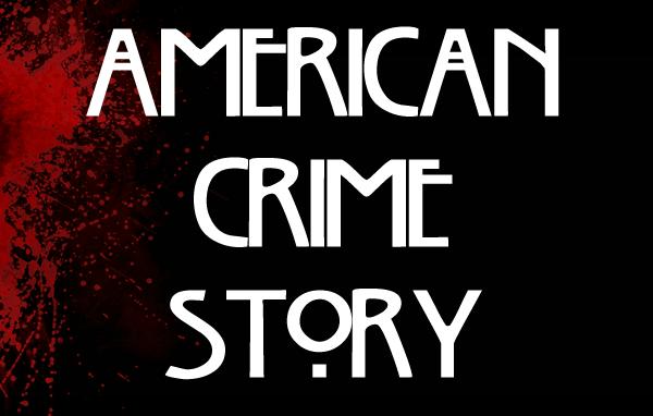 Assistir American Crime Story 1x10 Online (Dublado e Legendado)