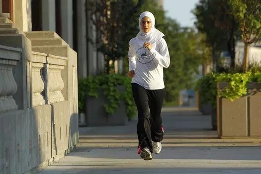 tips cerdas tetap fit selama bulan ramadan
