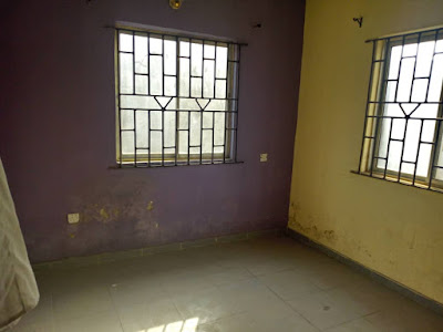Property, Ikorodu, Xpino Media, 2 bedroom flat