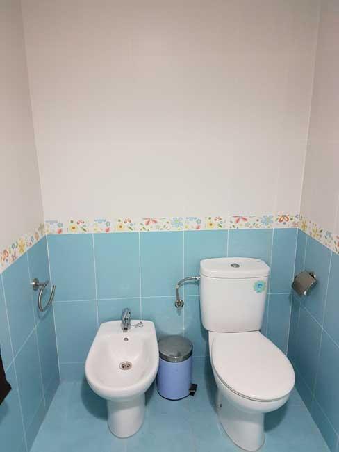 piso en alquiler calle alcalde tarrega castellon wc1