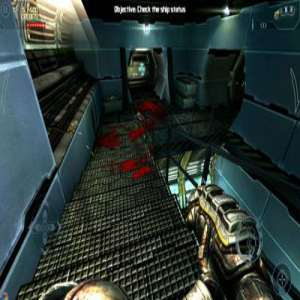 download dead effect pc game full version free