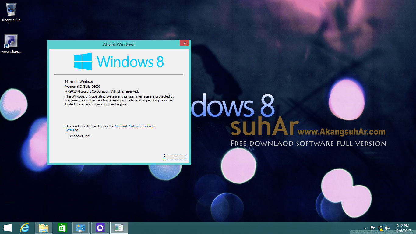 Free download windows 8.1 aio (all in one) x64 pre-activated free download, windows 8.1 aio (all in one) x86-x64 fully activated, windows 8.1 all in one ( aio ) 32 / 64 bit + activator, windows 8.1 aio gigapurbalingga, windows 8.1 aio kuyhaa, windows 8.1 aio bagas31, windows 8.1 aio ad4msan