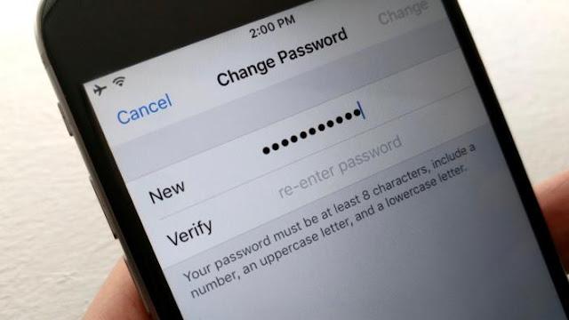 iCloud-Şifrenizi-Güvende-Tutmanın-4-Kolay-Yolu