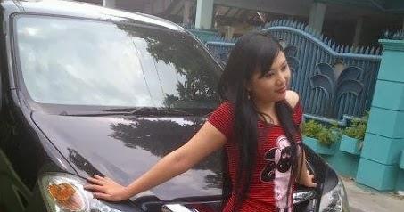 Image Result For Cewek Narsis Telanjang Di Kamar Kost