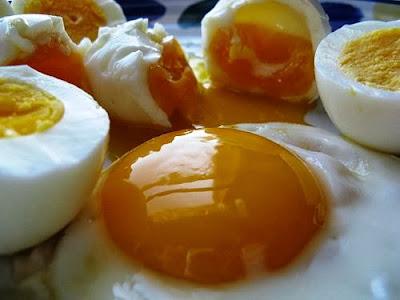 Διατροφή Τροφές με πρωτεΐνες