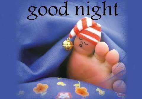 Gud Nite Sms Wishes Amp Wallpaper Hindi Sms Good Morning
