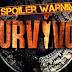Survivor Spoiler  ( 4-3-2019) : ΕΚΤΑΚΤΟ Το σκορ LIVE σήμερα ΕΔΩ