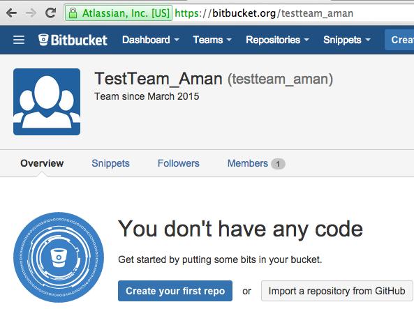 Bitbucketandxcode-3