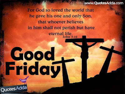 good-friday-bible-verses-images