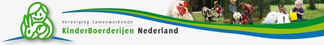 www.szh.nl