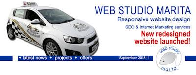 www.webstudiomarita.com/html_emails/WSM_0116_EN.html