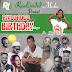 Mixtape: RivLoaded CEO Birthday Mixtape – Hosted By NaijaDjOmega