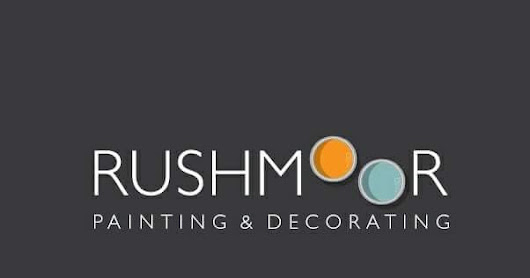 Rushmoor Painting and Decorating