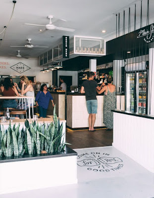 main street burger bar byron bay