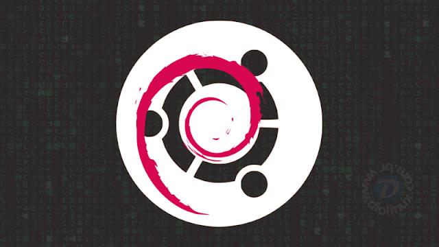 Debian e Ubuntu no servidores