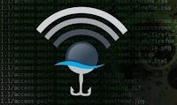 Metodi per accedere a rete WiFi protetta e modi di intrusioni