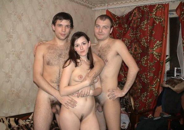 Голые дома муж и жена видео, порно сочные попки в юбке