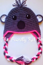 http://translate.googleusercontent.com/translate_c?depth=1&hl=es&prev=search&rurl=translate.google.es&sl=en&u=http://www.thefriendlyredfox.com/2014/09/koala-bear-crochet-hat-pattern.html&usg=ALkJrhinjjbeMeCI1gIpiQmciaon1mvb_g