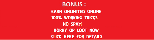 EARN UNLIMITED TRICKS
