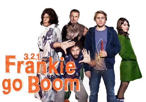 3 2 1 frankie go boom dvd release date