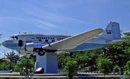 Situs menarik di Aceh