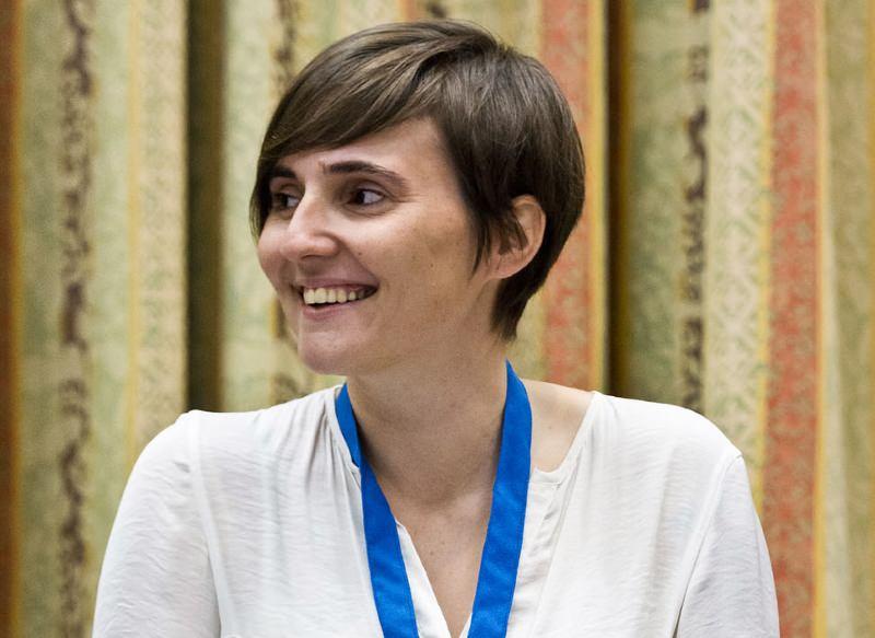 Ana Milhazes Martins