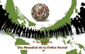 http://fobbisoc.blogspot.com.es/2015/09/1-de-octubre-dia-mundial-de-la-fobia.html
