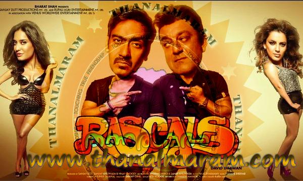 rascals 2011 720p hevc