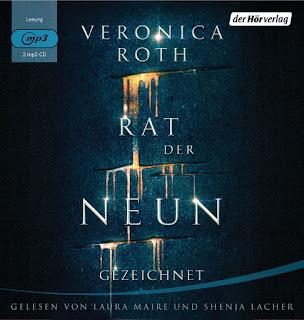 https://www.randomhouse.de/Hoerbuch-MP3/Rat-der-Neun-Gezeichnet/Veronica-Roth/der-Hoerverlag/e517067.rhd