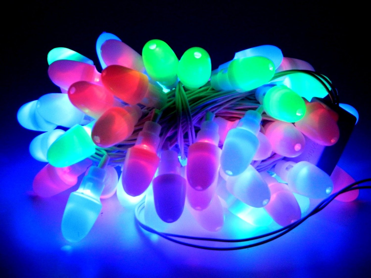 Diwali Lights Decoration Ideas 2017 [Expert Ideas] Diwali 2017 Wallpapers, Quotes, Status, DP ...