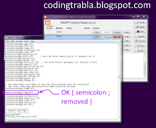 Install Zurmo CRM 3.1.5 on Windows with XAMPP PHP CRM tutorial 16