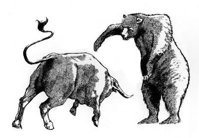 stock market tips, Experts advice, Sensex, Nifty