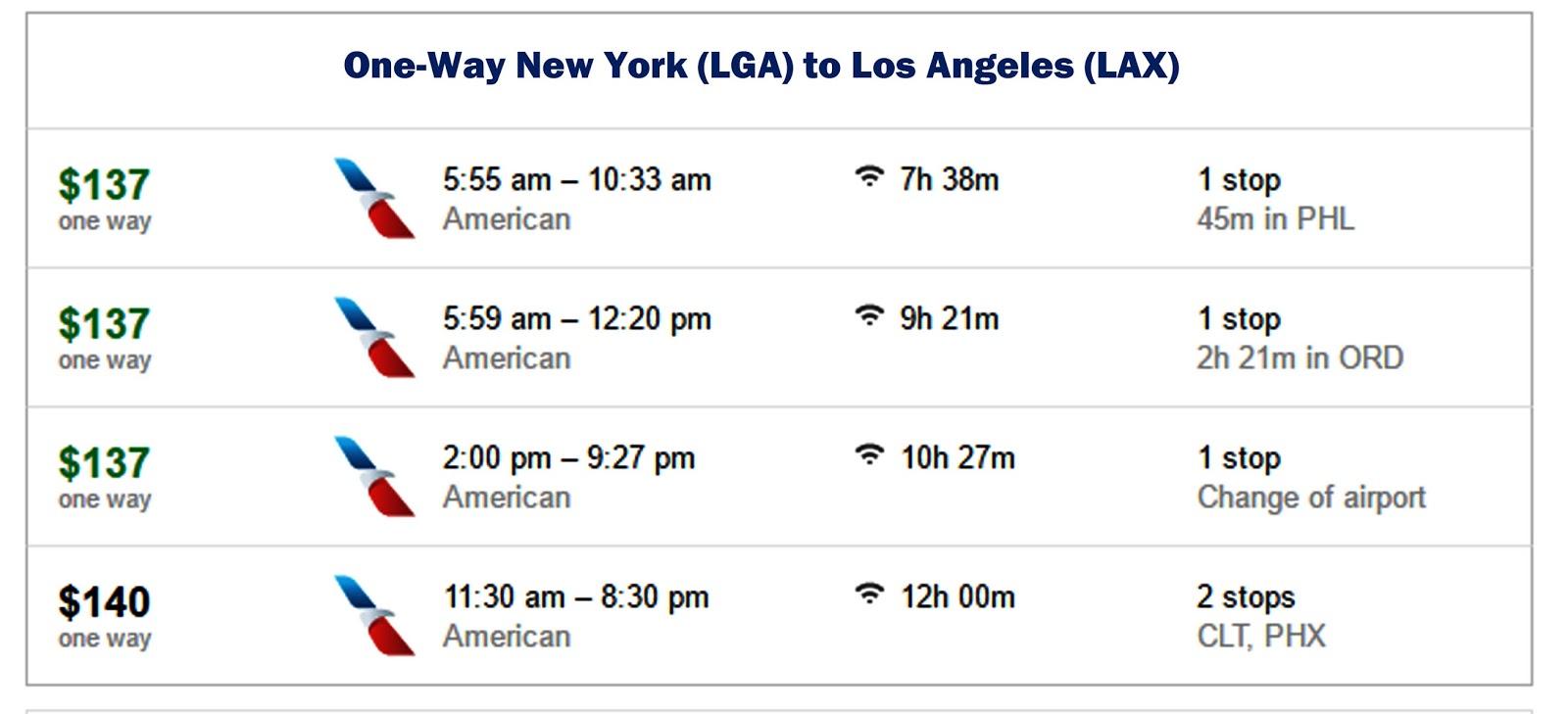 hot sale online 1c0ba c73d6 Flight Options Click on Image to Enlarge