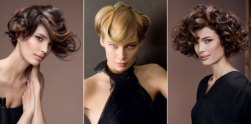 cabello cuidados peluqueras productos peinados tendencias