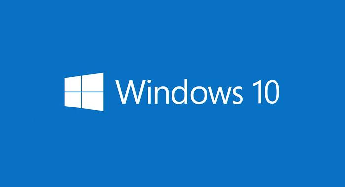 windows 10 pro 64 bits torrent