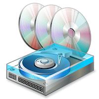 Backup_logo