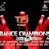 Delhi Dance Championship (DDC) 2016 - Dancing Contest Show Details