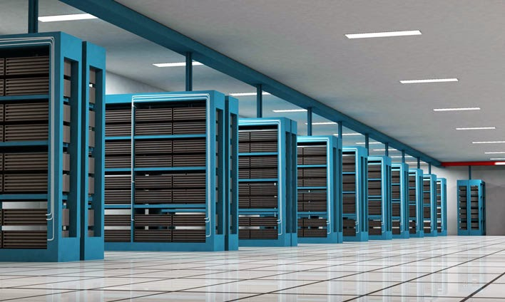 What Exactly Is VPS (Virtual Private Server) Hosting?