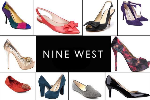 Nine West鞋 價格 官方網站 台灣特賣會 包包