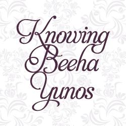 http://www.beehayunos.com/p/tentang-saya.html