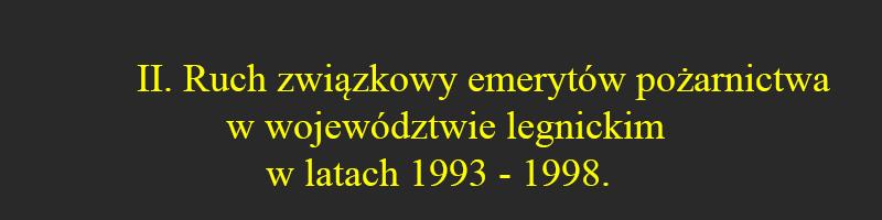 http://emeryci-strazacy-legnica.blogspot.com/p/normal-0-21-false-false-false-pl-x-none_29.html
