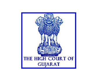 high court,civil judges,gujarat high court recruitment 2018,gujrat high court recruitment for civil judges ,high court civil judge vacancies,high court recruitment 2018,ias whatsapp msg to high court judge,ias officer whatsapp message to high court judge,ahmedabad high court (court),gujarat,civil court,high court jobs,