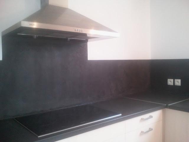 jean luc peron sols murs d coratifs moquette de pierre. Black Bedroom Furniture Sets. Home Design Ideas