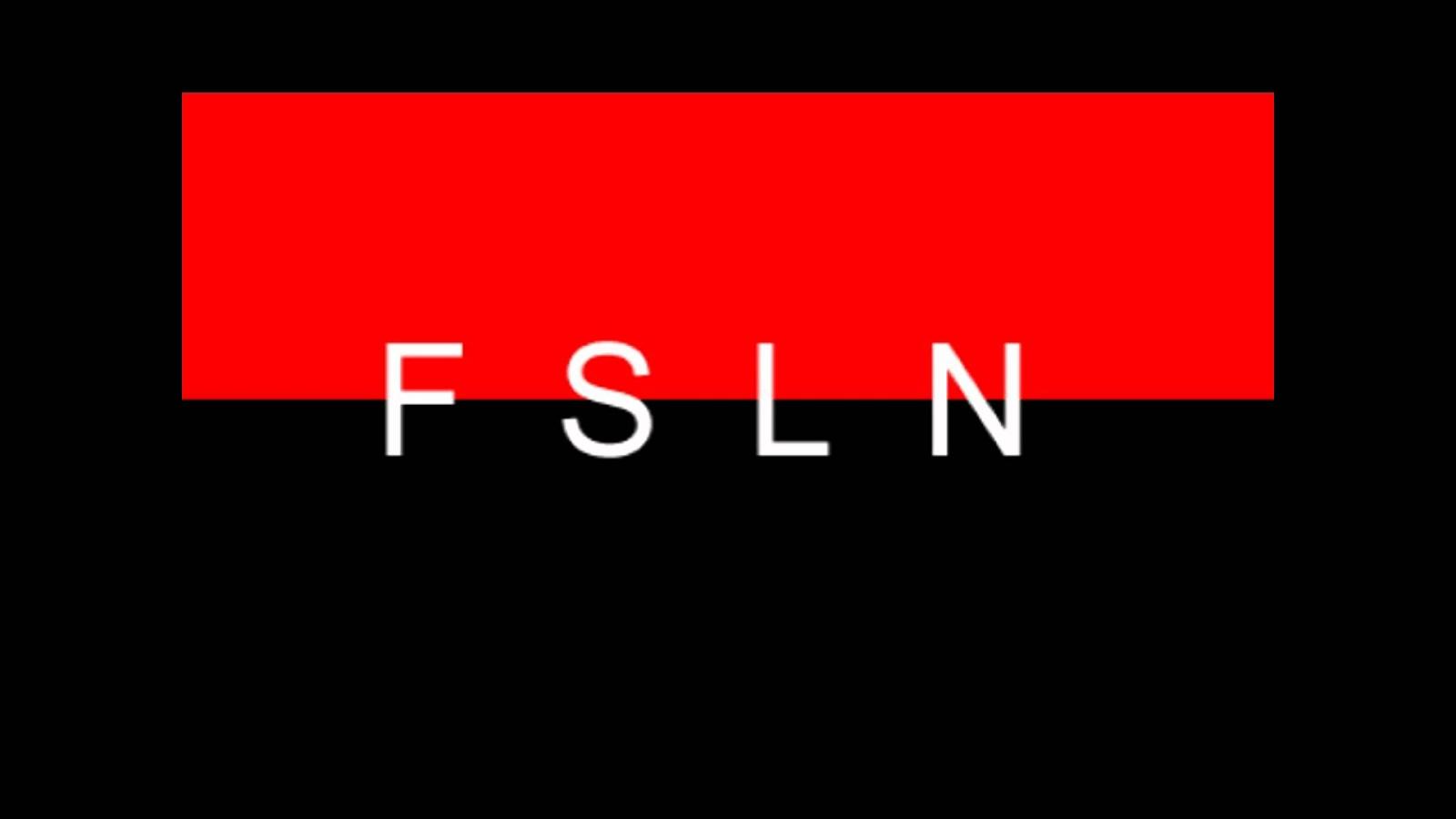 Significado de la bandera de nicaragua
