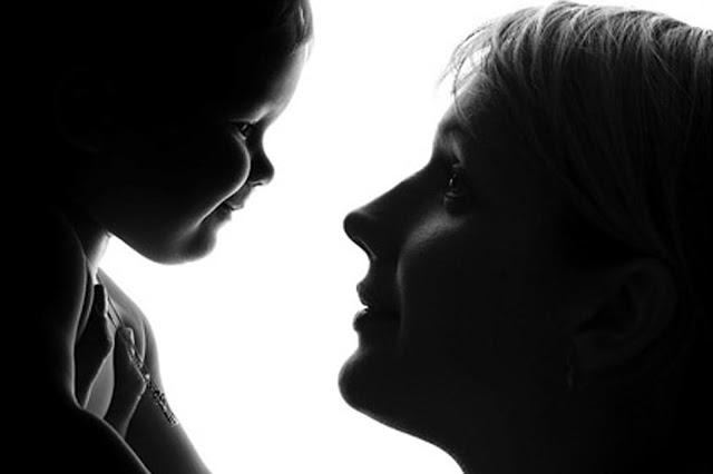 5 Cara Ungkapkan Kasih Sayang Untuk Menyambut Hari Ibu Pada 22 Desember Nanti