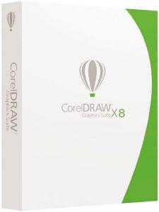 download do corel draw x8 completo em portugues torrent