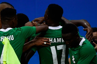 Super Eagles target victory against Poland in Wroclaw